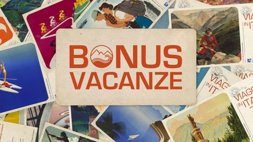 Bonus Vacanze 2020 Sardegna