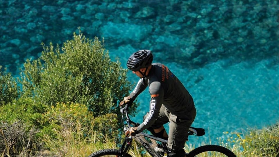 escursioni-mountain-bike