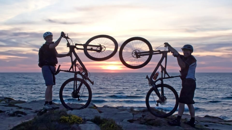 resort-le-dune-delphina-bike-mountain-bike-sardegna-960