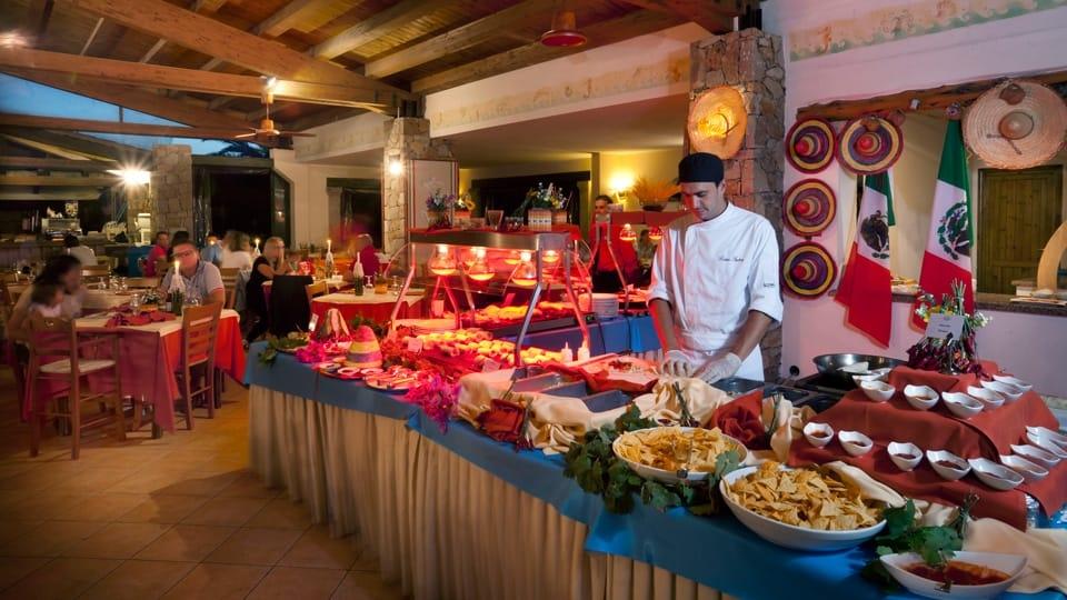 resort-le-dune-ristorante-etnico-960