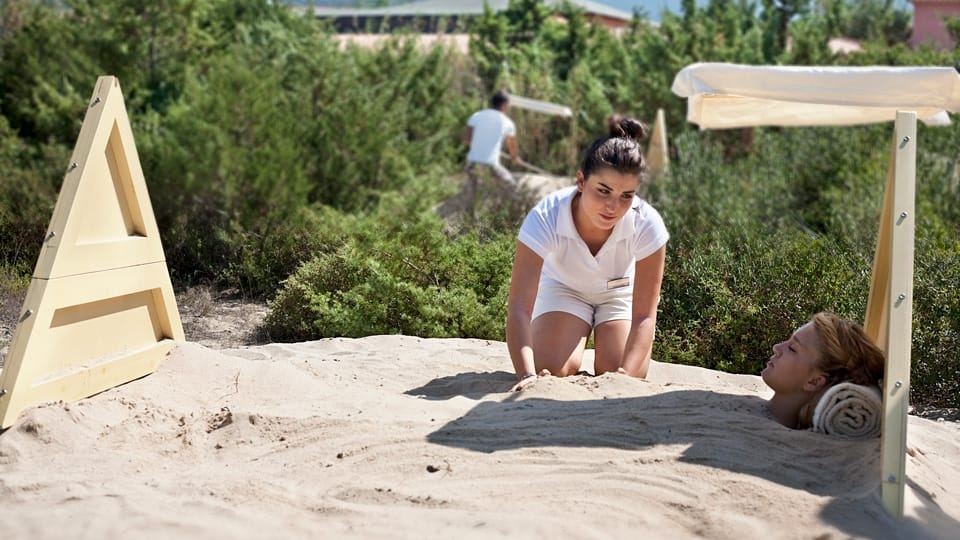 resort-le-dune-spa-sabbiature-960