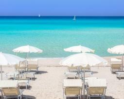 Offerte Sardegna Prenota prima il tuo hotel per famiglie