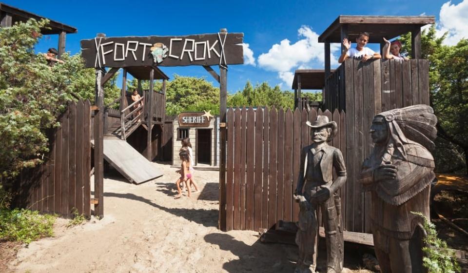 resort-le-dune-villaggio-fantasia-fort-crock-960