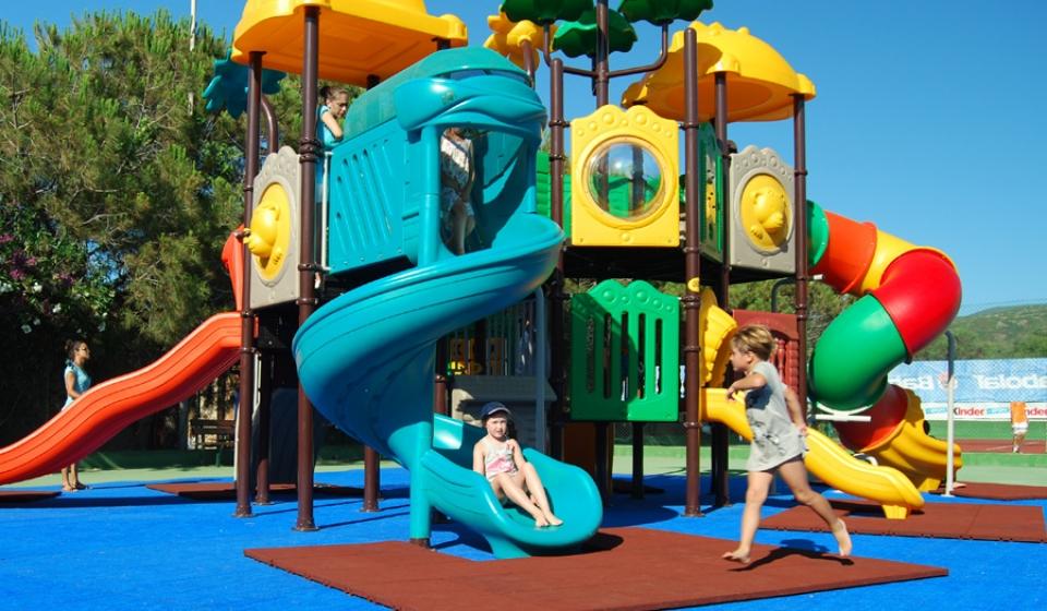 resort-le-dune_gallery_villaggio-fantasia-playground-1