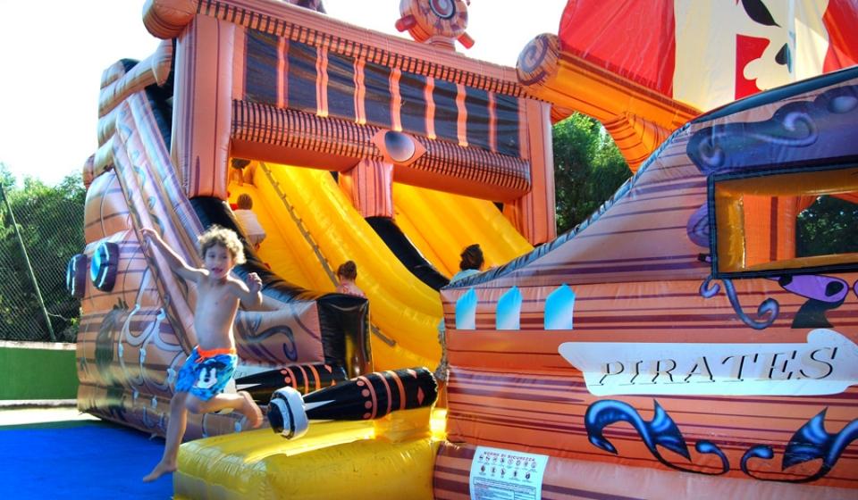 resort-le-dune_gallery_villaggio-fantasia-playground-2