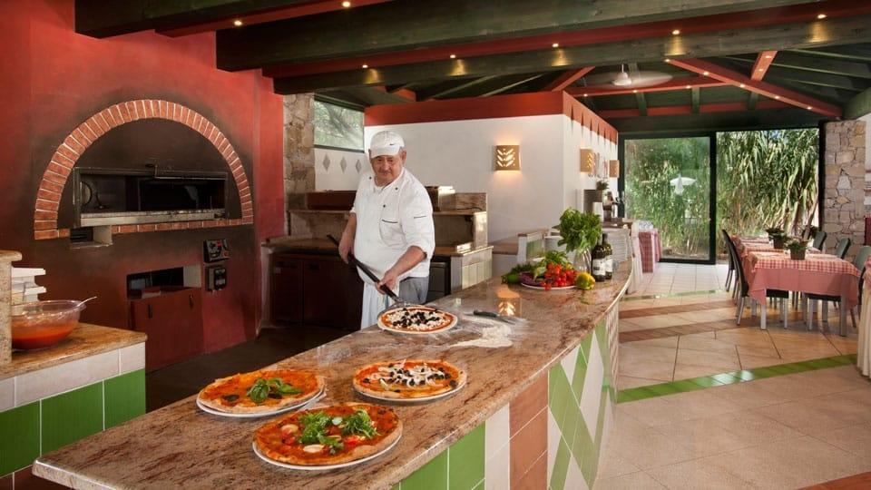 rist-pizzeria-Li-Junchi-960