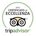 certificato-eccellenza-trip-2016