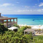 Resort & Spa Le Dune WTA 2021