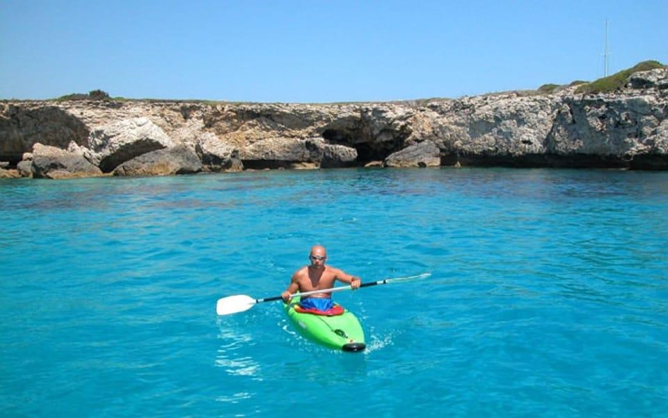 escursioni-kayak