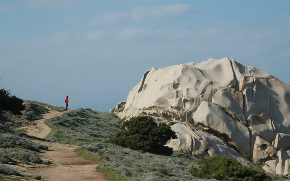 escursioni-trekking