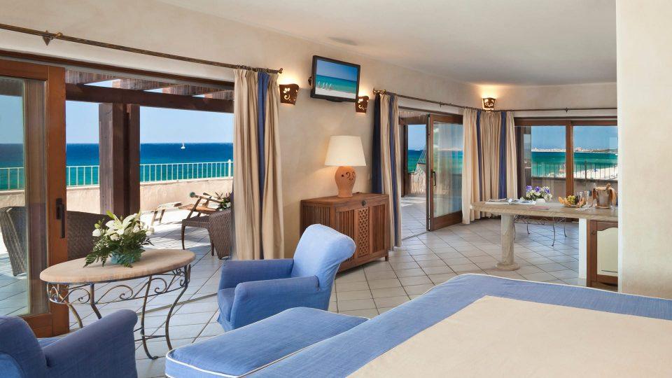 hotel-duna