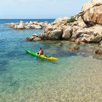 kayak-sardegna-delphina