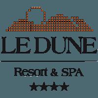 Resort Le Dune