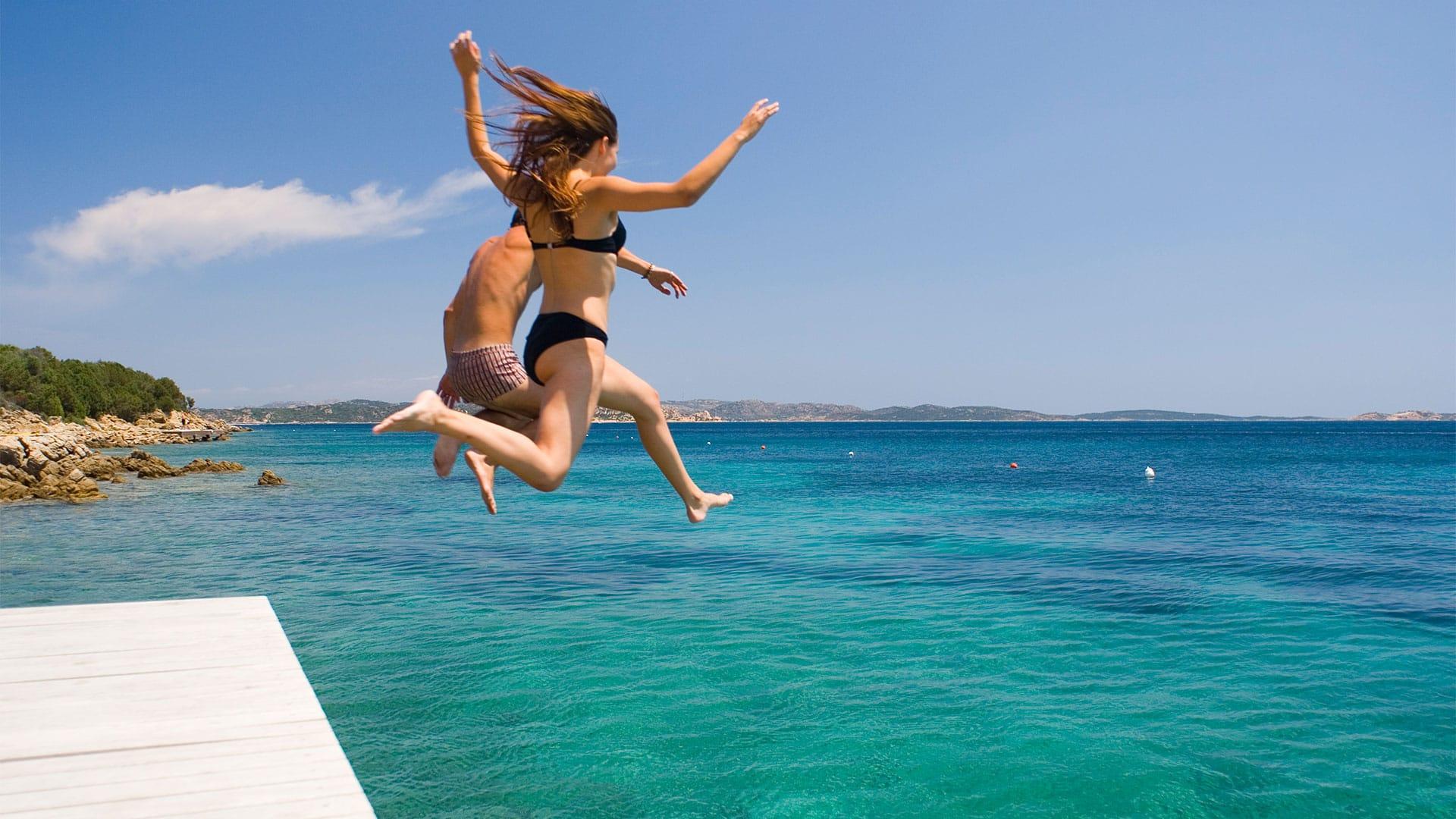 Le offerte del Resort & SPA Le Dune per le tue vacanze in ...