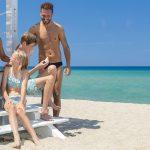 Pacchetti vacanze per la Sardegna con la famiglia
