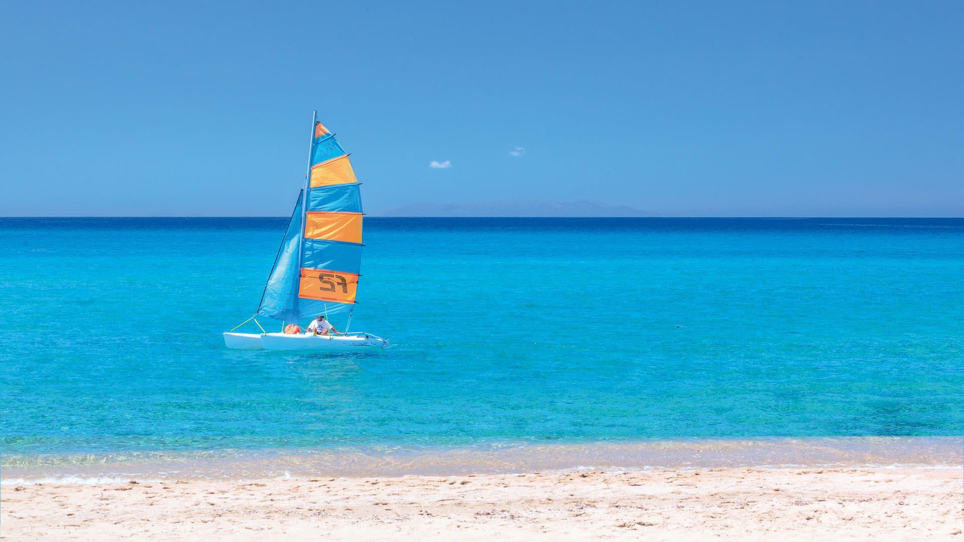 resort-le-dune-badesi-spiaggia-li-junchi