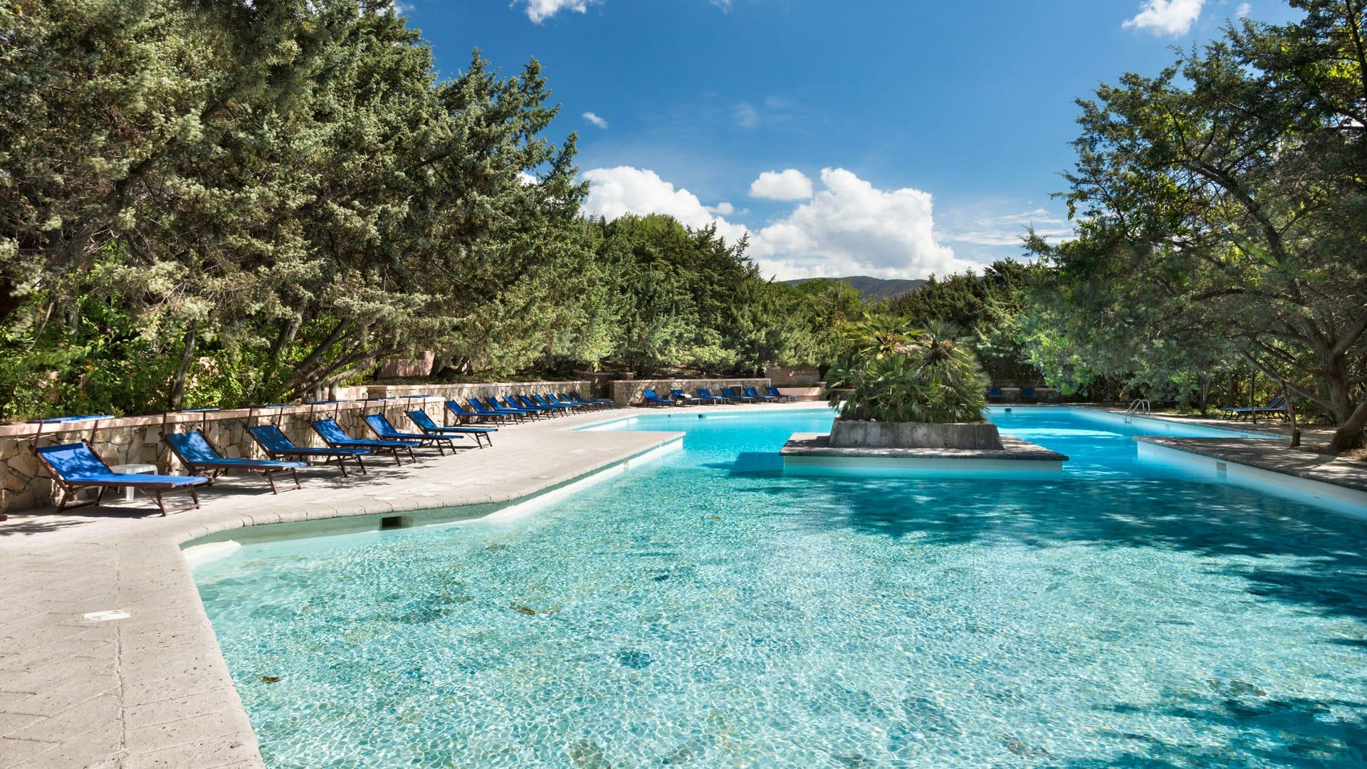 resort-le-dune-hotel-ginepri-960