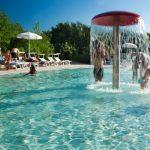resort-le-dune-hotel-palme-piscina-960