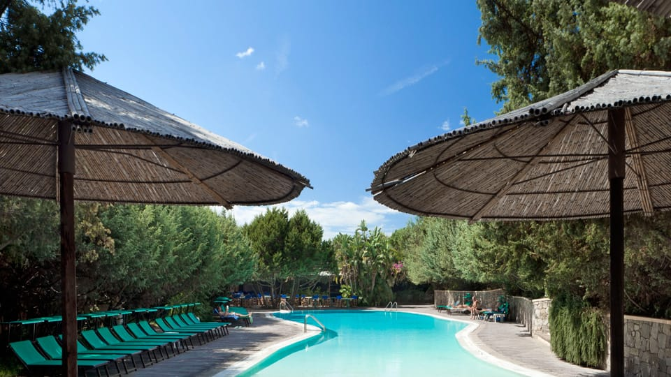 resort-le-dune-hotel-rocce-960