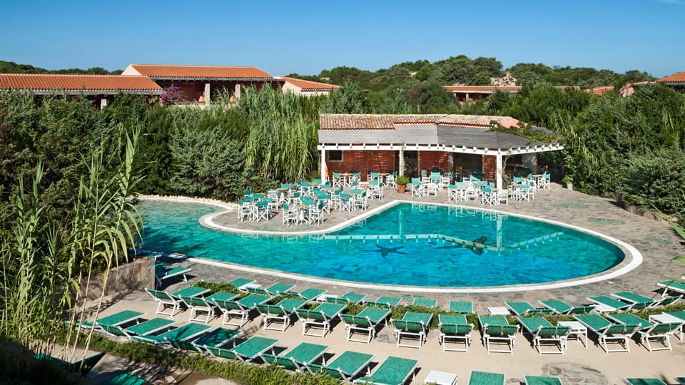 resort-le-dune-hotel-sabine-960