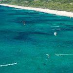 resort-le-dune-mare-kitesurf-1920