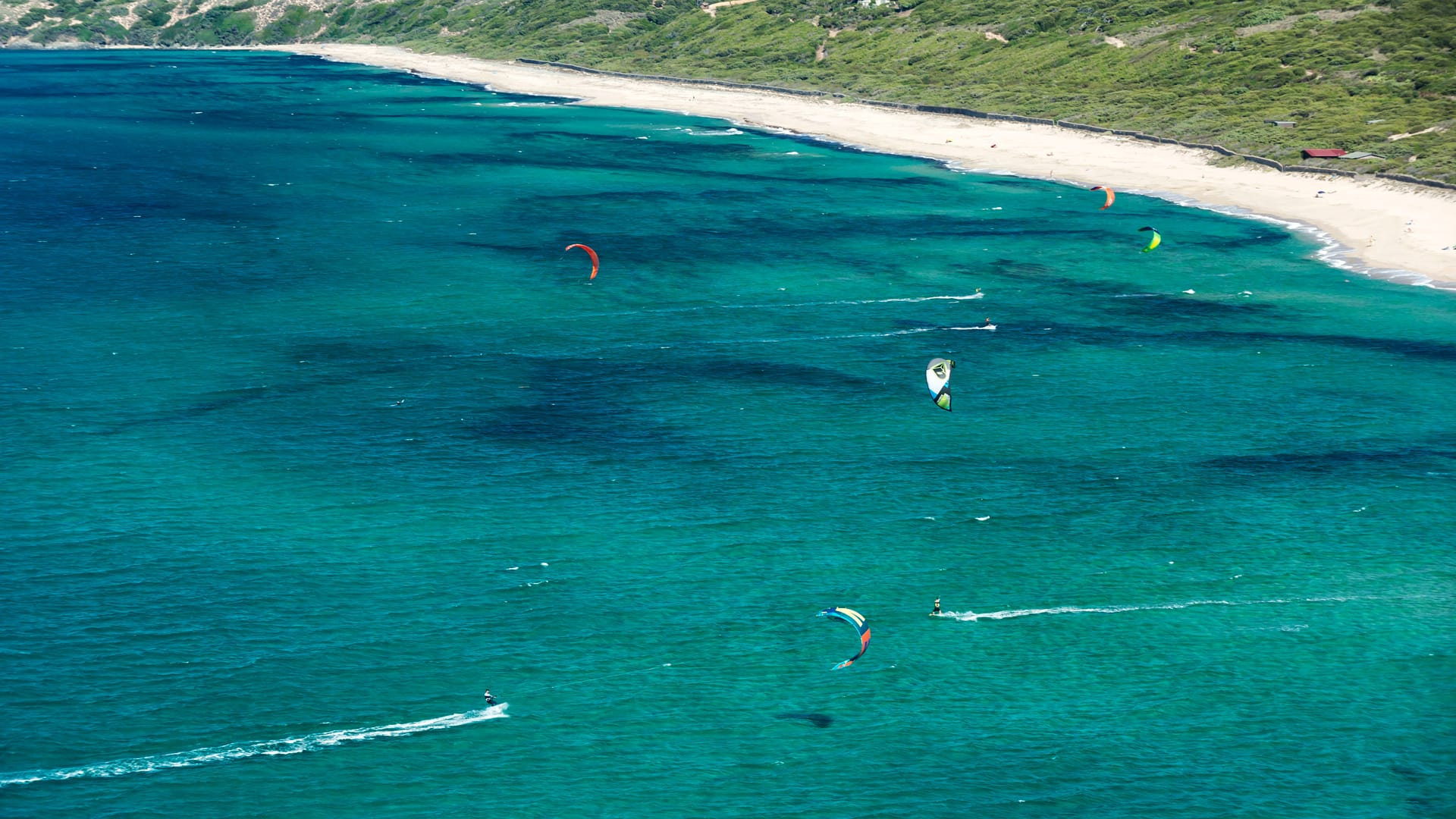 resort-le-dune-mare-kitesurf-960