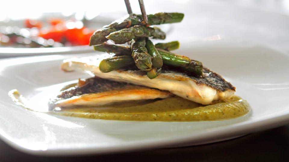 resort-le-dune-ristorante-ficodindia-960