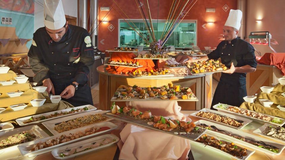 resort-le-dune-ristoranti-il-leccio-960