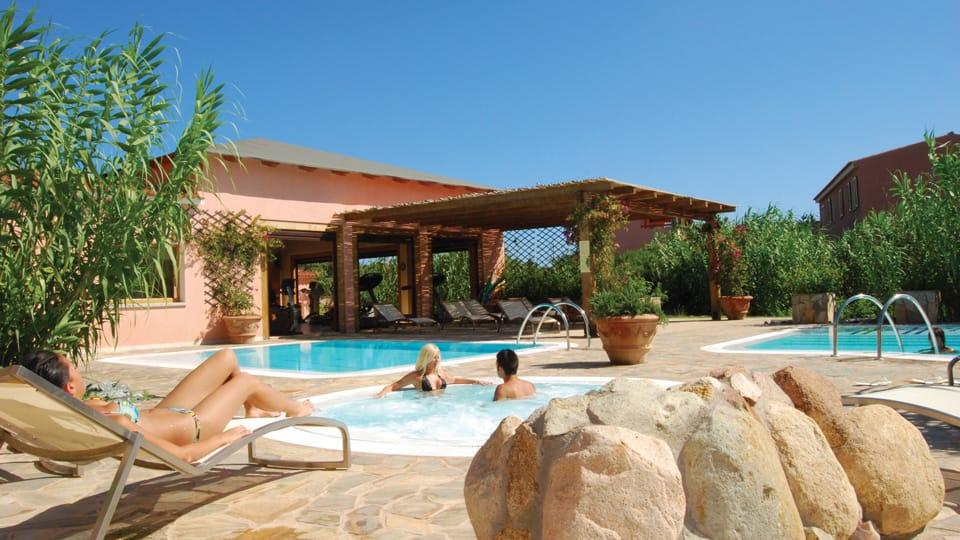 resort-le-dune-spa-sabine-960
