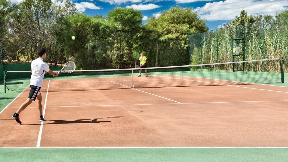 resort-le-dune-sport-960