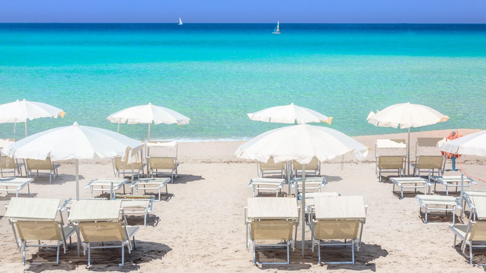 resort-le-dune-vacanze-mare-sardegna-960
