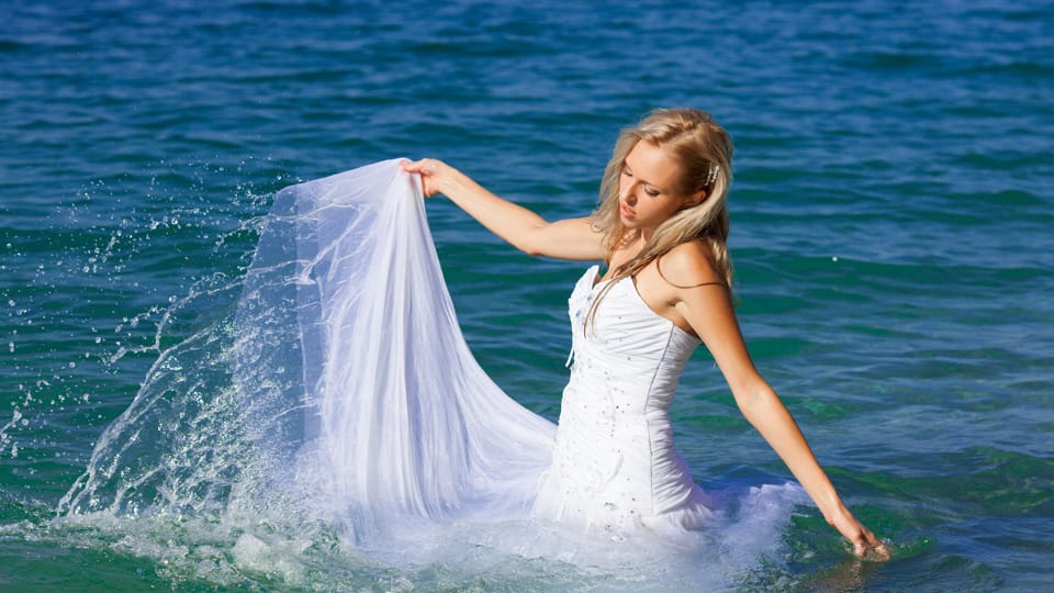 resort-le-dune-wedding-offerte-matrimoni-sardegna-960
