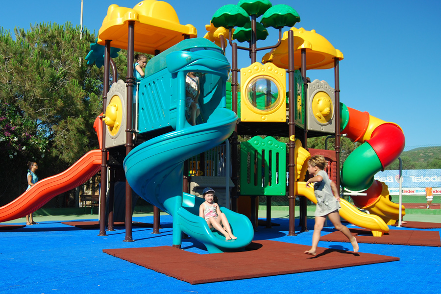 resort-le-dune_gallery_villaggio-fantasia-playground-1