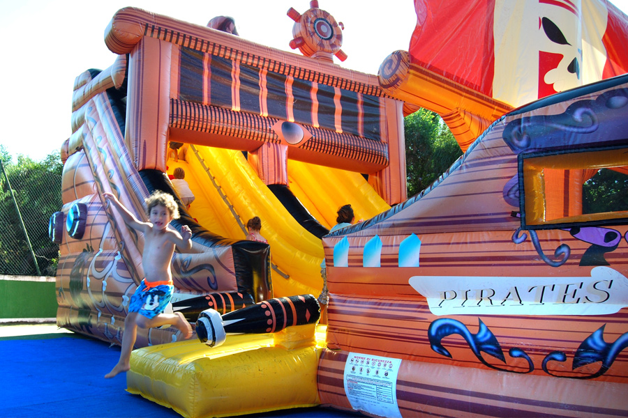 resort-le-dune_gallery_villaggio-fantasia-playground-2