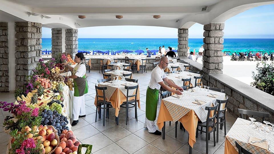 ristorante-alla-spiaggia-960