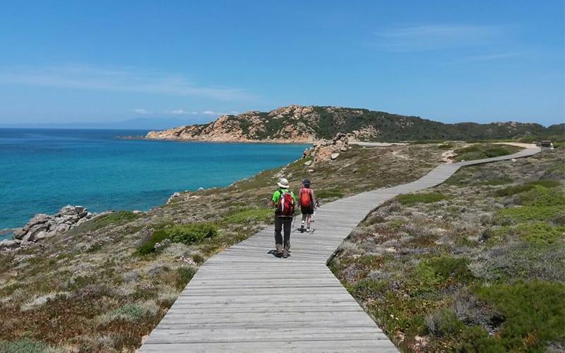 trekking-sardegna-mare-dune-new