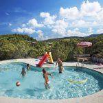 Vacanze con bambini in Sardegna